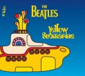 Beatles The: Yellow Submarine (Reedice 2012)