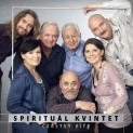 Spiritul Kvintet: erstv vtr