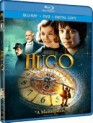 Hugo a jeho velk objev (The Invention Of Hugo Cabret)