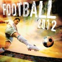 V.A.: Football 2012