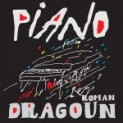 Dragoun, Roman: Piano