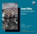 Za barevnm sklem (Ivan Hlas)