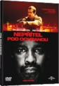 Neptel pod ochranou (Safe House) 
