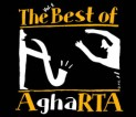 V.A.: Best of AghaRTA
