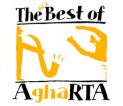 V.A.: Best Of AghaRTA 2