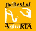 V.A.: Best of AghaRTA 3