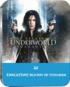 Underworld: Probuzení  Steelbook (Underworld: Awakening)