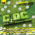 V.A.: Czech Dance Charts 2012