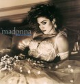 Madonna: Like A Virgin (Reedice 2012)