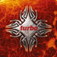 Turbo : Žár