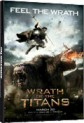 Hněv Titánů (Wrath of the Titans )