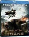 Hnv Titn 2D+3D (Wrath of the Titans )