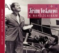 V+W: Jimu Voskovcovi k narozeninm