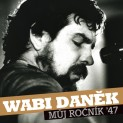 Dank, Wabi: Mj ronk 47