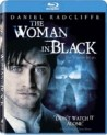 ena v ernm (The Woman In Black)