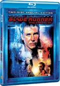 Blade Runner: Final Cut