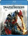 Transformers 3- 3D (Transformers: The Dark of the Moon)