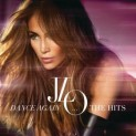 Lopez, Jennifer: Dance Again...the Hits (Deluxe edition)