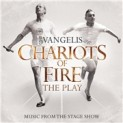 Vangelis: Chariots Of Fire - Music from the Stage Show