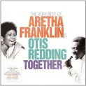 Redding, Otis & Aretha Franklin: Very Best Of