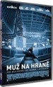 Muž na hraně (Man On A Ledge)