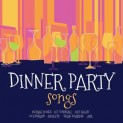 V.A.: Dinner Party Songs