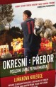 Okresn pebor (film + seril)