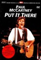 McCartney Paul : Put It There