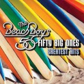 Beach Boys: Greatest Hits (Fifty Bog Ones)