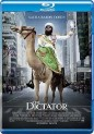 Dikttor (The Dictator)
