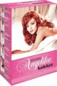 Angelika kolekce 5DVD (Angelique Collection 5DVD)