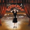 Piaf, Edith: Best of 2012 (Essentielle Piaf)