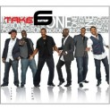 Take 6: One