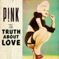 Pink: The Truth About Love (Deluxe edition)