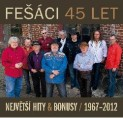 Feci: 45 Let (Best of)