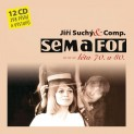 Semafor - lta 70. a 80. (Ji Such & Comp.)