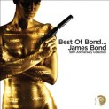 V.A.: Best Of Bond (50th Anniversary Edition)
