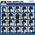Beatles: A Hard Day's Night (Remaster 2012)