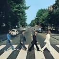 Beatles: Abbey Road (Remaster 2012)
