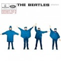 Beatles: Help (Remaster 2012)