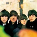 Beatles: Beatles For Sale (Remaster 2012)