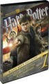 Harry Potter a Relikvie smrti 2-Sbratelsk edice 