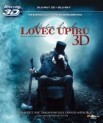 Abraham Lincoln: Lovec upírů 3D (Abraham Lincoln: Vampire Hunter)