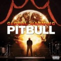 Pitbull: Global Warming (Deluxe edition)
