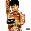Rihanna: Unapologetic (Deluxe edition)