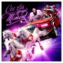Green, Cee Lo: Cee Lo's Magic Moment