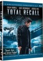 Total Recall limitovan edice (2012)