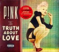 Pink: The Truth About Love (Fan edition)
