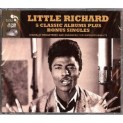 Richard, Little: 5 Classic Albums