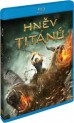 Hnv Titn (Wrath of the Titans )